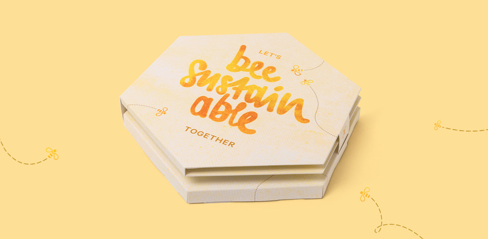 Toppits - Beeswax Wraps